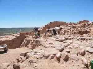 Castilla-La Mancha organiza diferentes actividades para celebrar la II Semana de la Arqueología