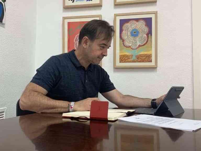 Ayudas para 206 asociaciones y colectivos culturales de Cuenca con una cuantía total de 100.000 euros