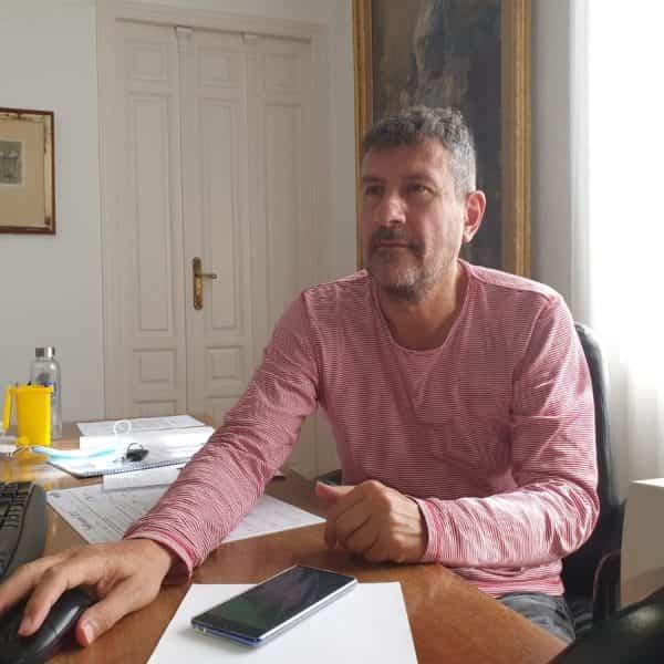 Resolución para programas deportivos dotado con 125.000 euros que llegará a 26 pueblos de Cuenca
