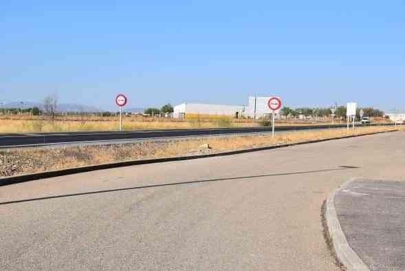Castilla-La Mancha saca a información pública el estudio informativo y de impacto ambiental de la variante de Landete