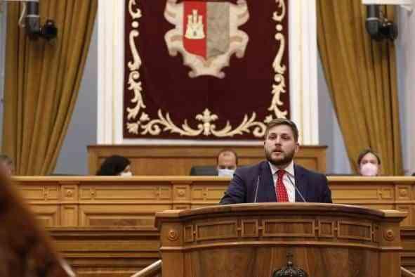 El Gobierno regional se encuentra en disposición de sacar a información pública el proyecto de la autovía Albacete-Cuenca en el marco del acuerdo con el Ministerio